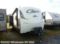 New 2016  Keystone Cougar X-Lite 33SAB by Keystone from Wholesale RV Club in Ohio