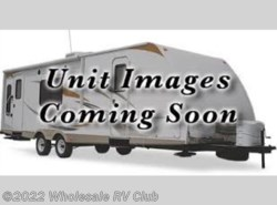 New 2016  Jayco Jay Feather X23B by Jayco from Wholesale RV Club in Ohio