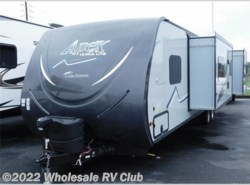 New 2017  Coachmen Apex 300BHS by Coachmen from Wholesale RV Club in Ohio