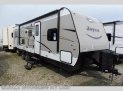 New 2017  Jayco Jay Flight 28BHBE by Jayco from Wholesale RV Club in Ohio
