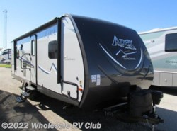New 2017  Coachmen Apex 250RLS by Coachmen from Wholesale RV Club in Ohio