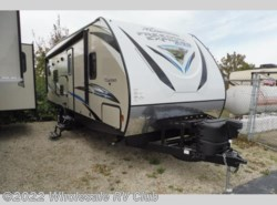 New 2017  Coachmen Freedom Express Blast 271BL by Coachmen from Wholesale RV Club in Ohio