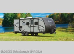 New 2017  Coachmen Apex 215RBK by Coachmen from Wholesale RV Club in Ohio