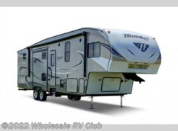 New 2017  Keystone Hideout 281DBS by Keystone from Wholesale RV Club in Ohio