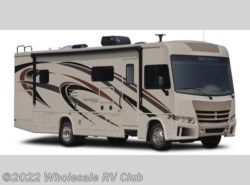 New 2016  Forest River Georgetown 3 Series 30X3 by Forest River from Wholesale RV Club in Ohio