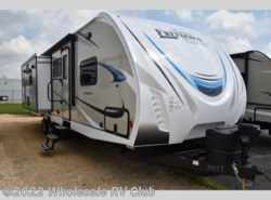 New 2018 Coachmen Freedom Express Liberty Edition 322RLDS available in , Ohio