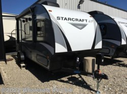 New 2018 Starcraft Comet Mini 17RB available in , Ohio