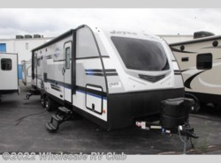 New 2018 Jayco White Hawk 28RL available in , Ohio