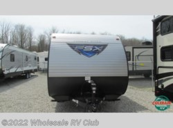 New 2018 Forest River Salem Cruise Lite FSX 200RK available in , Ohio