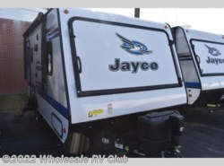 New 2018 Jayco Jay Feather X17Z available in , Ohio