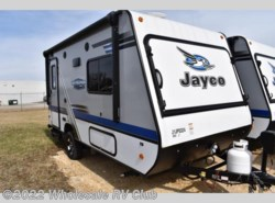 New 2018 Jayco Jay Feather 7 16XRB available in , Ohio