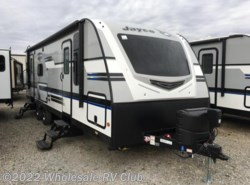 New 2018 Jayco White Hawk 26RK available in , Ohio