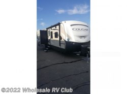 New 2018 Keystone Cougar Half-Ton Series 33MLS available in , Ohio