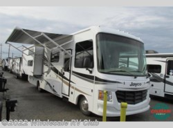New 2018 Jayco Alante 31R available in , Ohio