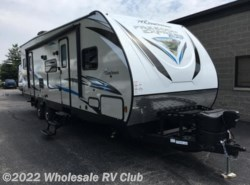 New 2018 Coachmen Freedom Express Blast 301BLDS available in , Ohio