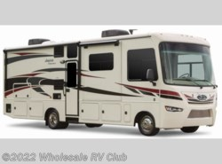 New 2019 Jayco Precept 36U available in , Ohio