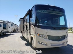 New 2019 Forest River Georgetown 5 Series 36B5 available in , Ohio