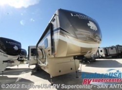 New 2016  Heartland RV Landmark 365 Orlando by Heartland RV from ExploreUSA RV Supercenter - SAN ANTONIO, TX in San Antonio, TX