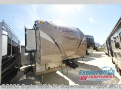 New 2016  Forest River Rockwood Signature Ultra Lite 8289WS by Forest River from ExploreUSA RV Supercenter - SAN ANTONIO, TX in San Antonio, TX