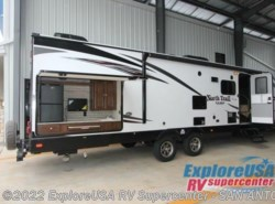 New 2017  Heartland RV North Trail  32BUDS King by Heartland RV from ExploreUSA RV Supercenter - SAN ANTONIO, TX in San Antonio, TX