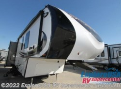 New 2016 Heartland RV Sundance 2880RLT available in San Antonio, Texas