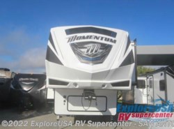 New 2017  Grand Design Momentum M-Class 388M by Grand Design from ExploreUSA RV Supercenter - SAN ANTONIO, TX in San Antonio, TX