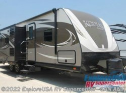 New 2016  Dutchmen Kodiak Ultimate 306BHSL by Dutchmen from ExploreUSA RV Supercenter - SAN ANTONIO, TX in San Antonio, TX
