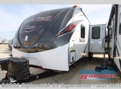 New 2017  Heartland RV North Trail  31BHDD King by Heartland RV from ExploreUSA RV Supercenter - SAN ANTONIO, TX in San Antonio, TX