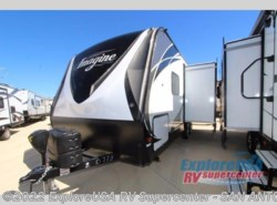 New 2017  Grand Design Imagine 2150RB by Grand Design from ExploreUSA RV Supercenter - SAN ANTONIO, TX in San Antonio, TX