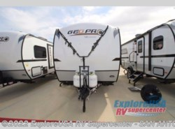 New 2018 Forest River Rockwood Geo Pro 16BH available in San Antonio, Texas