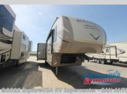 New 2018 Forest River Rockwood Signature Ultra Lite 8290BS available in San Antonio, Texas