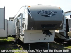 Used 2012 Keystone Cougar 293SAB available in Mechanicsville, Maryland