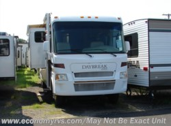 Used 2009  Damon Daybreak 3575 by Damon from Economy RVs in Mechanicsville, MD