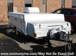 Used 2005  Fleetwood  Victory by Fleetwood from Economy RVs in Mechanicsville, MD