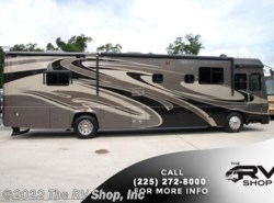 Used 2007  Sportscoach Legend 40QS by Sportscoach from The RV Shop, Inc in Baton Rouge, LA