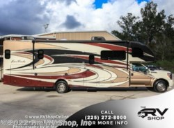 New 2016  Thor Motor Coach Four Winds 35SB