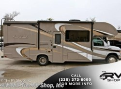 New 2016 Thor Motor Coach Four Winds 26A available in Baton Rouge, Louisiana