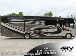 New 2016 Thor Motor Coach Outlaw 38RF available in Baton Rouge, Louisiana