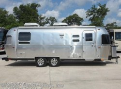 New 2017  Airstream Flying Cloud 25 Rear Twin by Airstream from The RV Shop, Inc in Baton Rouge, LA