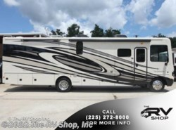 New 2017  Holiday Rambler Vacationer 35K by Holiday Rambler from The RV Shop, Inc in Baton Rouge, LA