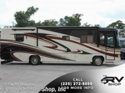 Used 2009  Monaco RV  Caymen 37PBQ by Monaco RV from The RV Shop, Inc in Baton Rouge, LA