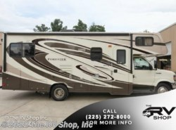 Used 2013  Forest River Forester 2501TS