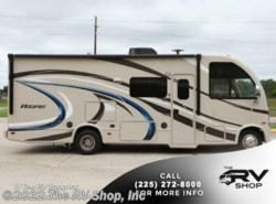 Used 2017  Thor Motor Coach Vegas 25.3 by Thor Motor Coach from The RV Shop, Inc in Baton Rouge, LA