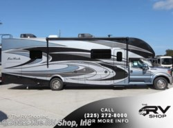 New 2017  Thor Motor Coach Four Winds 35SM by Thor Motor Coach from The RV Shop, Inc in Baton Rouge, LA