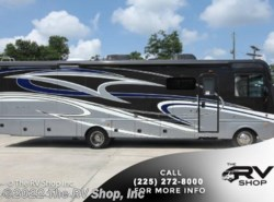 New 2017  Holiday Rambler Vacationer XE  by Holiday Rambler from The RV Shop, Inc in Baton Rouge, LA