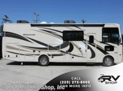 New 2017  Thor Motor Coach Windsport 29M by Thor Motor Coach from The RV Shop, Inc in Baton Rouge, LA
