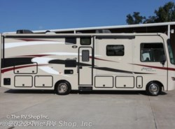 Used 2014  Jayco Precept 31UL by Jayco from The RV Shop, Inc in Baton Rouge, LA