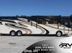 Used 2011  Holiday Rambler Endeavor 43DFT by Holiday Rambler from The RV Shop, Inc in Baton Rouge, LA