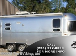 New 2016  Airstream Flying Cloud 25FB Front Twin by Airstream from The RV Shop, Inc in Baton Rouge, LA