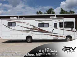 Used 2010  Forest River Georgetown 341DS by Forest River from The RV Shop, Inc in Baton Rouge, LA